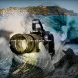 photo MER VOILES